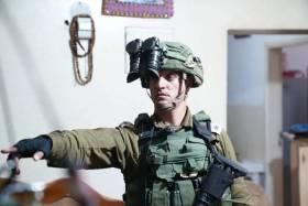 تنكروا على انهم من بائعي الخضار : قناة عبرية تكشف تفاصيل اغتيال أبو ليلى