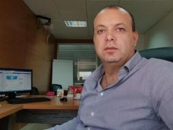 فتح: الذهاب لحوارات جديدة مع حركة حماس خداع لأنفسنا وشعبنا