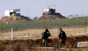 واللا العبري يكشف موعد بدء تنفيذ تفاهمات التهدئة في غزة