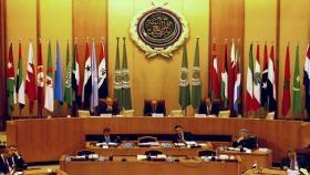 """الجامعة العربية تكشف موقف مصر والأردن من """"صفقة القرن"""""""