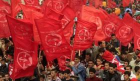 قيادي بالجبهة الشعبية: التسهيلات لغزة ليست ضمن اتفاق التهدئة مع إسرائيل