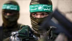 القسام ينشر رسالة مصورة لأهالي الجنود الأسرى بغزة