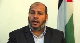 الحية: خيار المواجهة مع الاحتلال مطروح على طاولة القيادة في حماس والمقاومة