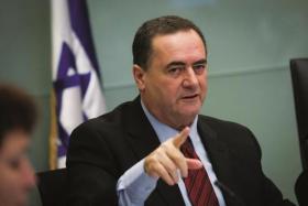 كاتس : الحكومة المقبلة ستطبق السيادة على الضفة الغربية ومستوطناتها