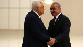 هل تمنع الدول العربية انهيار السلطة الفلسطينية ماليا؟