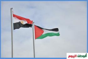 سفارة فلسطين بالقاهرة: إعلان للجمهور حول الإجازات الرسمية القادمة