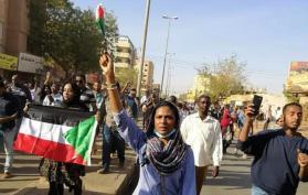 السودان اليوم.. الاتفاق على تشكيل مجلس مشترك عسكري ومدني
