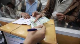 تطورات بشأن المنحة القطرية والمشاريع التنموية في قطاع غزة