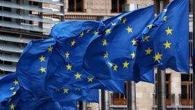 الاتحاد الأوروبي يدين بناء المستوطنات في الضفة ويرفض الاعتراف بسيادة إسرائيل على الجولان