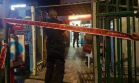 شفاعمرو: مقتل غسان عوكل بجريمة إطلاق نار