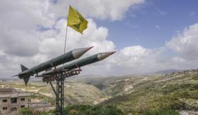 """فرنسا لـ """"لبنان"""": إسرائيل ستهاجم مصانع الصواريخ لـ """"حزب الله"""""""