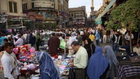توقعات لافتة للنقد الدولي بخصوص مصير الاقتصاد المصري