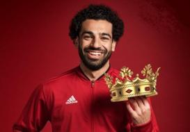 محمد صلاح يساوي 10 أضعاف قيمة أغلى لاعب فى هدرسفيلد