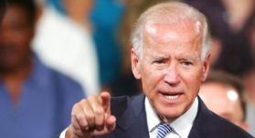بايدن سيعلن الأسبوع المقبل لترشحه إلى الرئاسة الأميركية