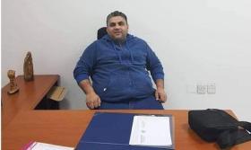 السفير الفلسطيني في تركيا يكشف تفاصيل وفاة المواطن مبارك