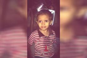 """شرطة غزة تكشف تفاصيل وملابسات جريمة قتل الطفل """"محمود شقفة"""""""