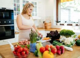تعرفِ على الأطعمة التي تساعد على تجديد الخلايا الجذعية