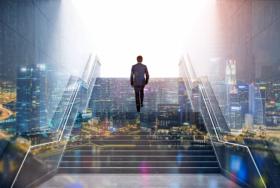 5 عوامل لا غنى عنها لتحقيق النجاح في حياتك