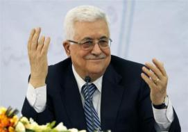 مواطن يناشد الرئيس عباس