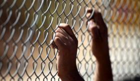 أسرى حماس في سجن رامون يهددون بالتصعيد