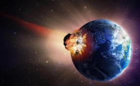 """""""خطر حقيقي"""".. ناسا تخشى على الأرض من """"الكويكب القاتل"""""""
