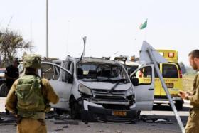 حماس: هذا ما سيضمن تنفيذ شروط وقف اطلاق النار في غزة