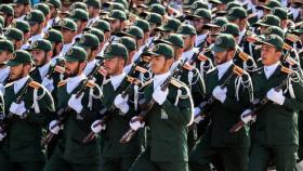 """الحرس الثوري: لا يمكن لترامب القضاء على حقوق الشعب الفلسطيني عبر تمرير """"صفقة القرن"""""""