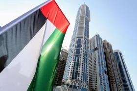 الوطن اليوم - الإمارات تعلن مشاركتها بمؤتمر البحرين الاقتصادي