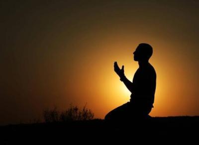 الإفتاء المصرية: حاولوا أن تؤدوا هذه الصلاة ولو مرة واحدة