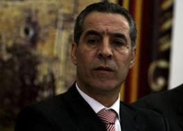 مكافحة الفساد تكشف حقيقة الوثيقة التي تتهم حسين الشيخ بالفساد