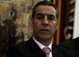 الشيخ: لا مواعيد محددة في القاهرة ولا نريد لقاءات روتينية