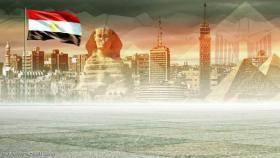 بشرى سارة للمواطنين في مصر