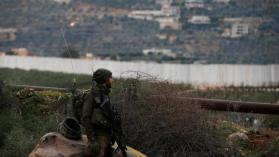 تقدير إسرائيلي يرصد تأثير الانتخابات المبكرة على جبهتي سوريا وغزة