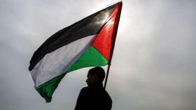 قيادي فلسطيني: فعاليات شعبية سَتَعُم الأراضي الفلسطينية رفضاً لمؤتمر البحرين