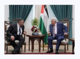 """ما علاقة صفقة القرن.. صحيفة: زيارة الوفد المصري لـ """"رام الله"""" لصالح أمريكا وتكشف هدفها!"""
