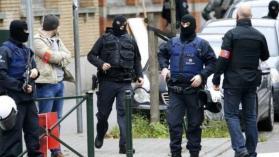 اليونان يعلن ضبط أكبر شحنة مخدرات بالعالم بنصف مليار يورو
