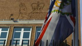 الاستخبارات تحدد المشتبه به في تسريب مراسلات السفير البريطاني لدى واشنطن
