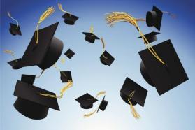 المغرب تقدم 120 منحة دراسية للطلبة الفلسطينيين