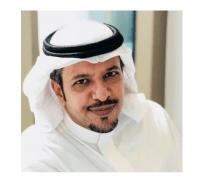 الكاتب : محمد السهلي