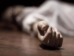 ضحية الفقر.. انتحار فتاة بسبب عدم شراء ملابس العيد