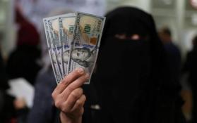 صحيفة تكشف موعد دخول المنحة القطرية إلى قطاع غزة