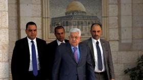 الرئيس عباس يوجه نداءً لقيادة حماس في غزة