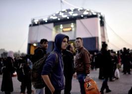 إسرائيل: سنمول هجرة الغزيين ونفتح مطاراتنا لهجرتهم