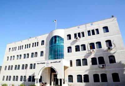 وزارة التعليم بغزة تدعو المتقدمين لمقابلات الوظائف التعليمية مراجعة بياناتهم