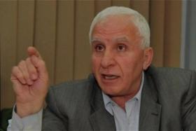 الأحمد: الاتفاقيات الموقعة مع الاحتلال ستنتهي لو نفذ نتنياهو وعوده