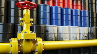 روسيا تسبق السعودية في إمداد النفط إلى ثاني أكبر اقتصاد في العالم