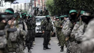 غزة تستعد لنهاية أكتوبر.. فماذا ينتظرها وما هي أوراقها؟
