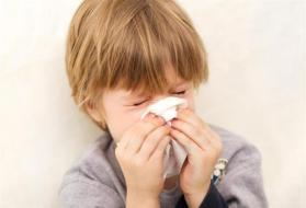 تيم سبيكتور: سيلان الأنف ليس دليلا على إصابة الأطفال بفيروس كورونا