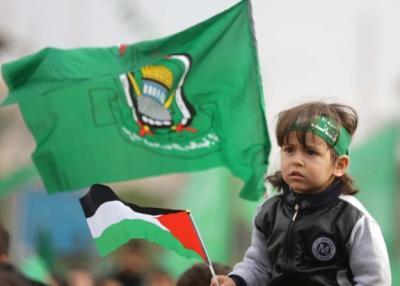 """رسائل قوية من حماس لـ """"إسرائيل"""" بشأن الأسير ماهر الأخرس"""