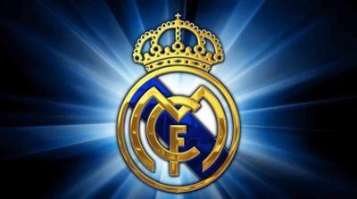 """ضربة موجعة لـ """"ريال مدريد"""" قبل مواجهة """"الكلاسيكو"""""""